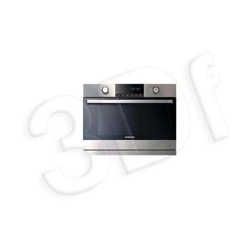 Samsung FQ115T001 z wymuszonym obiegiem powietrza