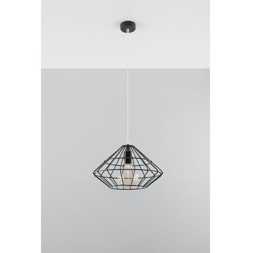 Sollux Lampa wisząca umberto sl.0294 - - rabat w koszyku (5902622427935)