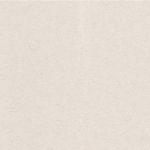 816228 Tapeta Rasch AQUA DEco 2015 - oferta [05eb6121c575f431]