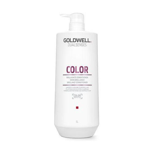 Goldwell Dualsenses Color Odżywka 1500ml