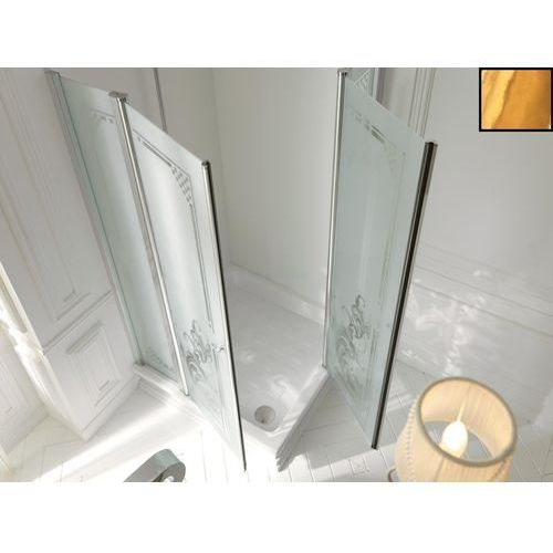 Retro 9161T1 marki Kerasan - prysznic