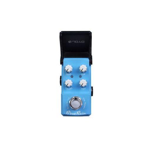 Joyo JF-311 Blue Rain efekt gitarowy (6943206703112)