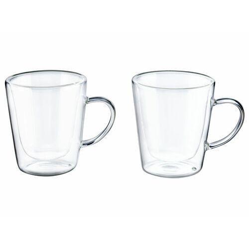 szklanki termiczne, 1 komplet marki Ernesto®