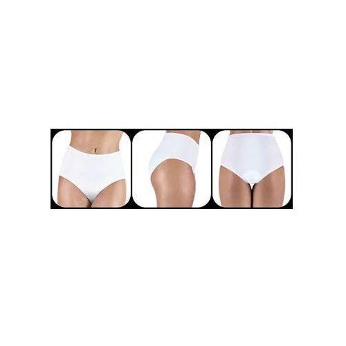 Majtki damskie chłonne na inkontynencję/nietrzymanie moczu PROTECHDRY® (do prania)