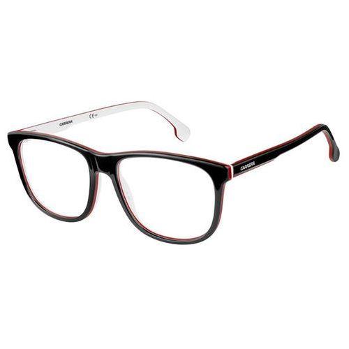 Carrera Okulary korekcyjne 1105/v 807