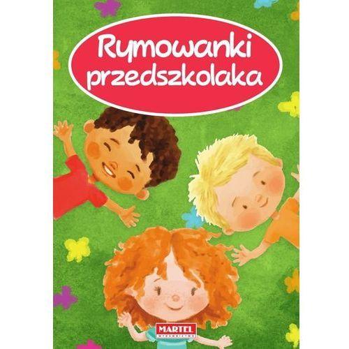 Rymowanki przedszkolaka (2017)