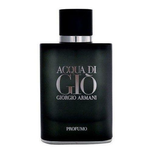 acqua di gio profumo 125ml m woda perfumowana marki Giorgio armani