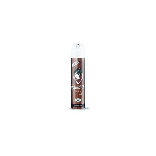 Splend'or mocne utrwalanie - lakier do włosów (400 ml)