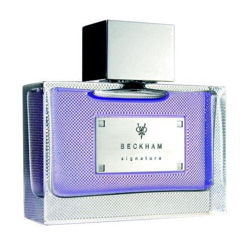 David Beckham Signature Men 75ml EdT