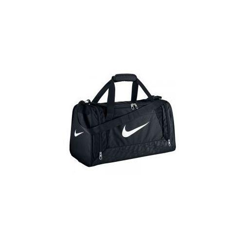 ccad227002660 Nike Torba brasilia 6 s duffel ba4831 001 119