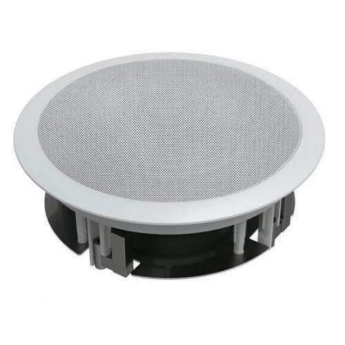 Głośniki sufitowe Vision CS-1600 (2 szt.), 1SY014