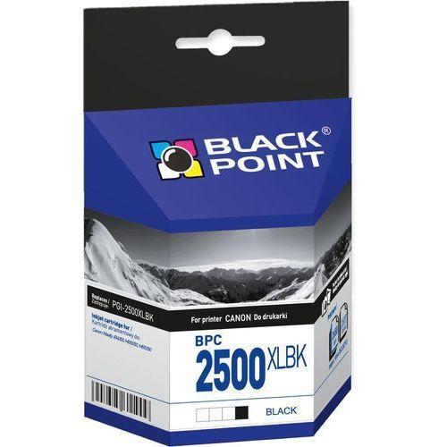 bpc545 (pg-545) szybka dostawa! darmowy odbiór w 19 miastach! marki Black point