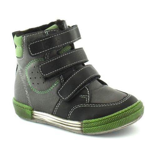 Kornecki Zimowe buty dla dzieci 06210