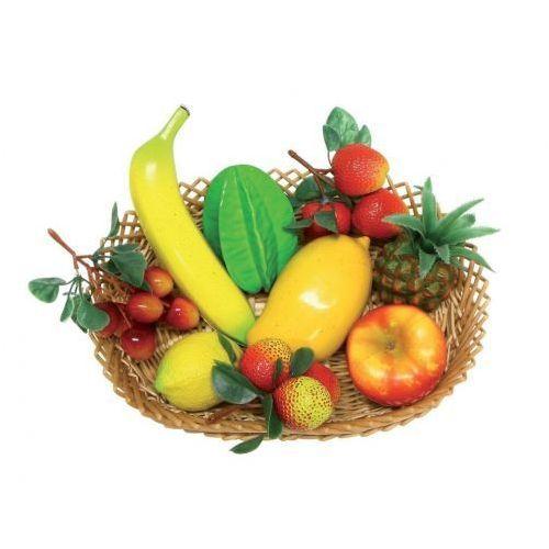 GEWA Fruit Shaker Basket