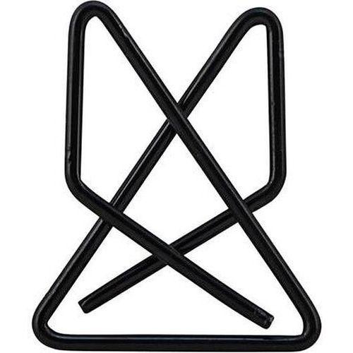 Spinacze geometric kot 15 szt. (5707644710191)