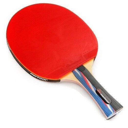 Rakietka do tenisa stołowego Meteor Mistral (5900724047990)