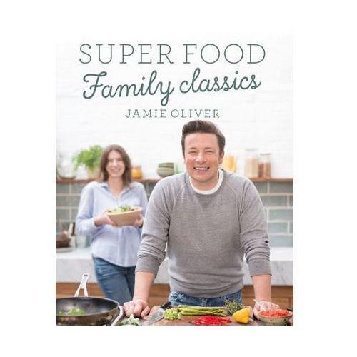 Jamie 2016 (9780718178444)