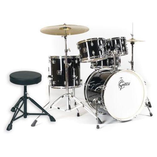 drumset energy black marki Gretsch