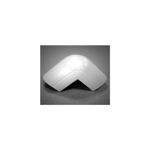 D-Line 30/15 - Narożnik zewnętrzny do listwy maskującej - oferta [35816225d575d2f0]