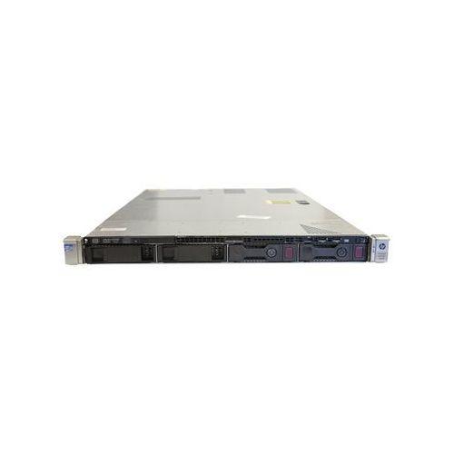 Hp proliant dl360e gen8 (747099-425)