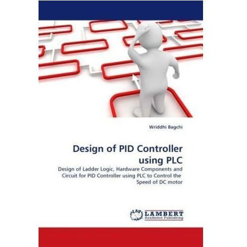 Design Of Pid Controller Using Plc