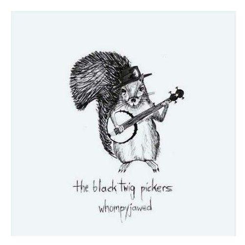Black Twig Pickers, The - Whompyjawed (0790377125016)