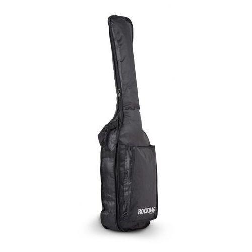 Rockbag eco line - pokrowiec na gitarę basową gig bag