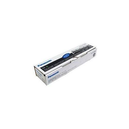 Panasonic toner Black KXFAT88E, KX-FAT88E