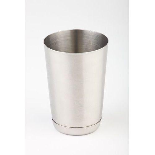 Aps Shaker bostoński 0,4 l, inox | , 36007