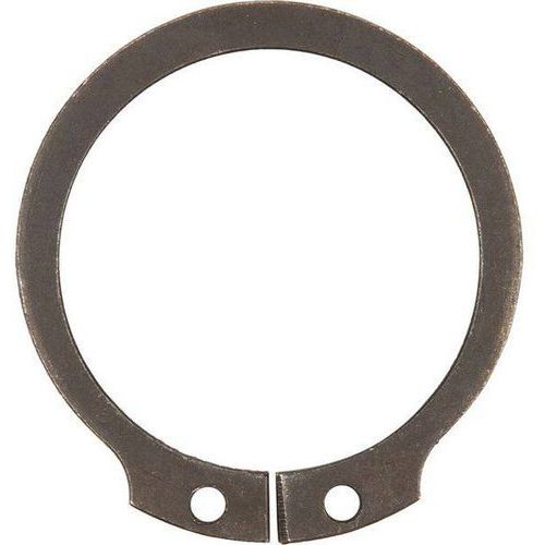 Pierścień zabezpieczający zewnętrzny Kramp> 29 mm (5700037844664)