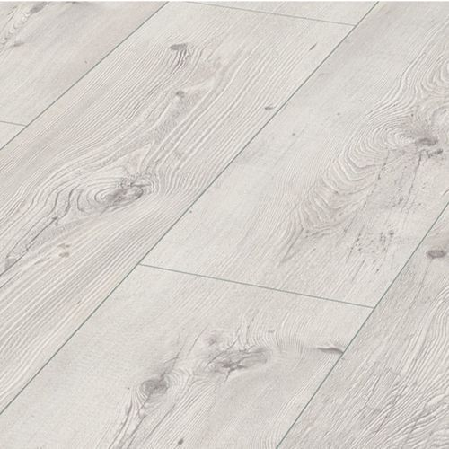 Kaindl Panel podłogowy classic hemlock ontario 19,3x138 34053 at