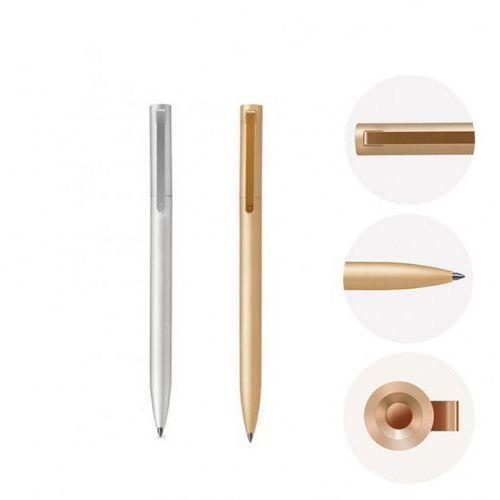 Długopis Xiaomi Mi Aluminium Sign Pen, pen20180504150511