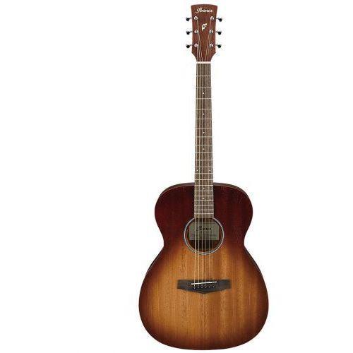 Ibanez pc 18 mh mhs gitara akustyczna