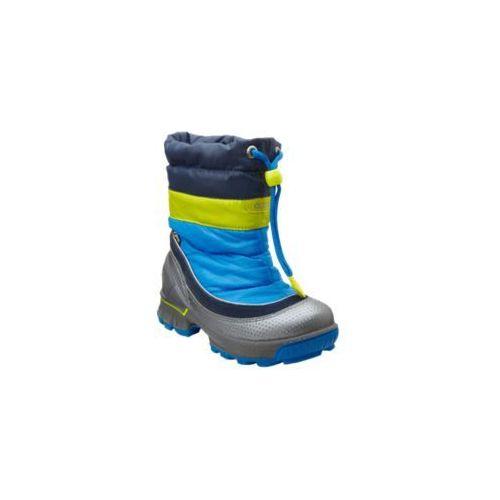 Śniegowce Biom Hike Infant (75350158606), Ecco