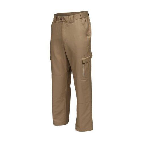 Spodnie ultralight tactical pants khaki (86tp05kh) - khaki marki Blackhawk