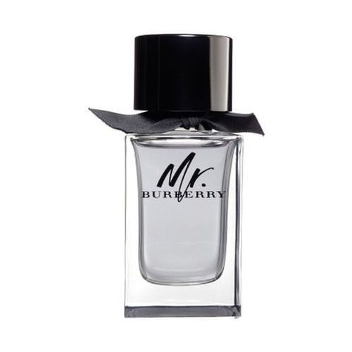 Burberry Mr. Burberry Men 150ml EdT