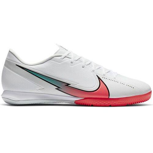 Nike Buty halowe mercurial vapor 13 academy ic at7993 163