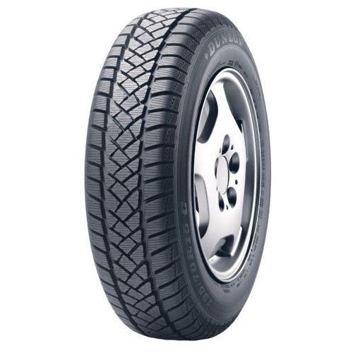 Dunlop SP LT60 225/65 R16 112 R