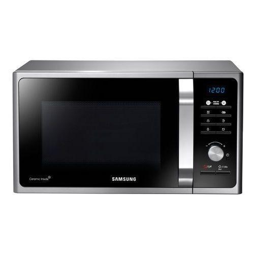 MS23F301TAS kuchenka Samsung