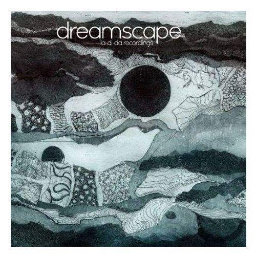 Dreamscape - La-di-da Recordings