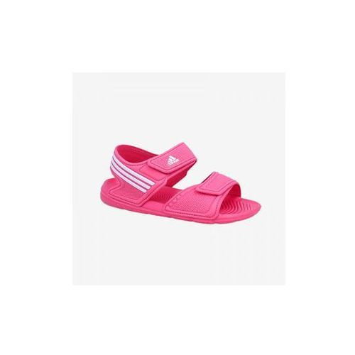 ADIDAS AKWAH 9 K, marki Adidas do zakupu w e-Sizeer.com