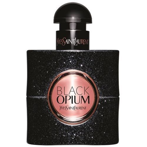 Yves Saint Laurent Black Opium Woman 30ml EdP