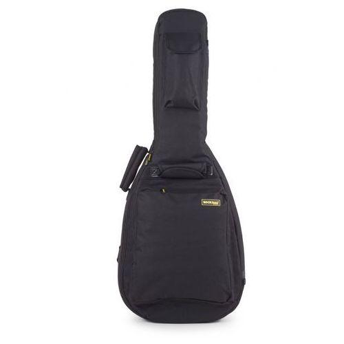 student line - plus pokrowiec na gitarę klasyczną gig bag marki Rockbag