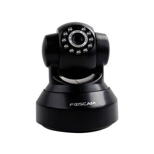 FOSCAM kamera IP FI9821EP biała POE P2P Onvif