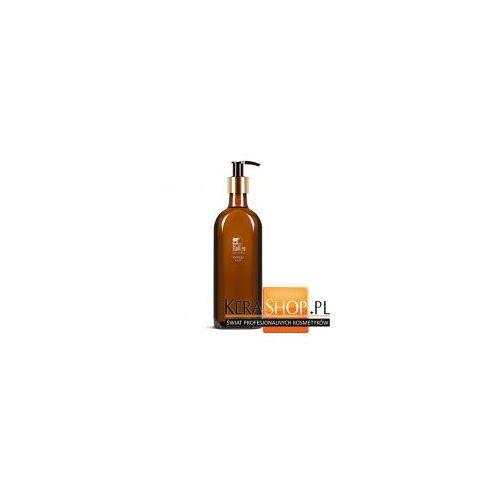 moonlight gold olejek rozświetlający 250 ml marki Biooleo