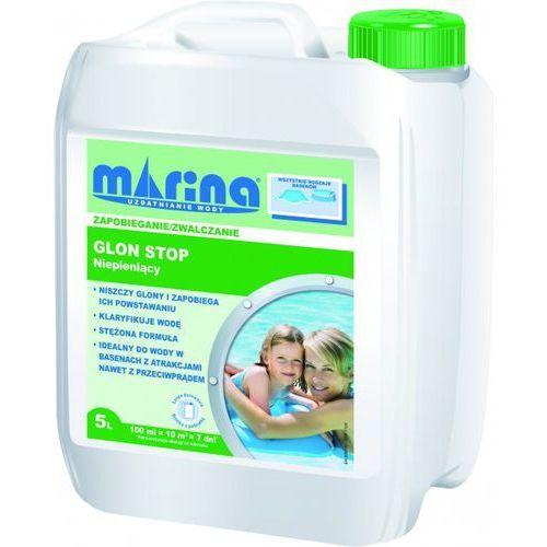 Marina Glon stop niepieniący 5 litrów + zamów z dostawą jutro! + darmowy transport!