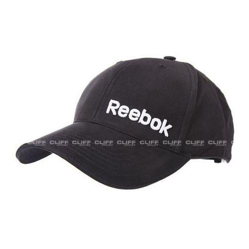 CZAPKA REEBOK SE M LOGO CAP - produkt dostępny w CLIFF SPORT