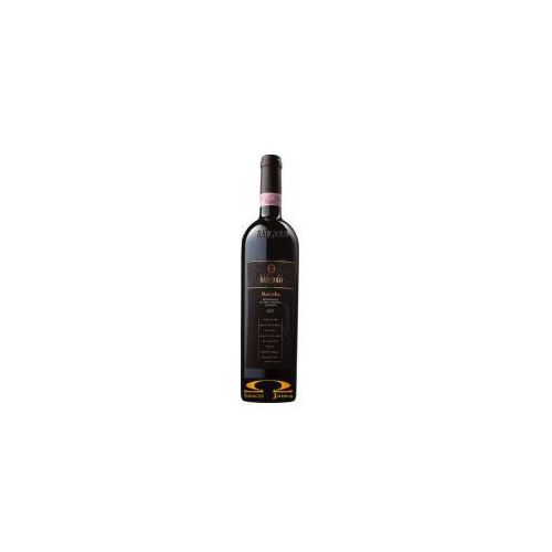 Wino Batasiolo Barolo Nebbiolo Włochy 0,75l, 0770-370B9