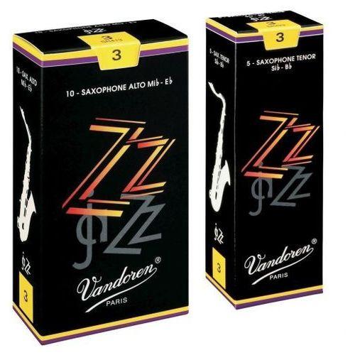 stroik saksofon altowy zz 2 1/2 marki Vandoren