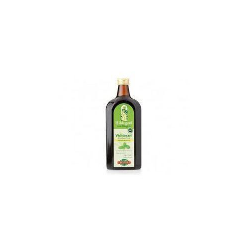 NALEWKA Z RZĘSY WODNEJ VICHTOSAN 500ml Hildegard z kategorii Alkohole
